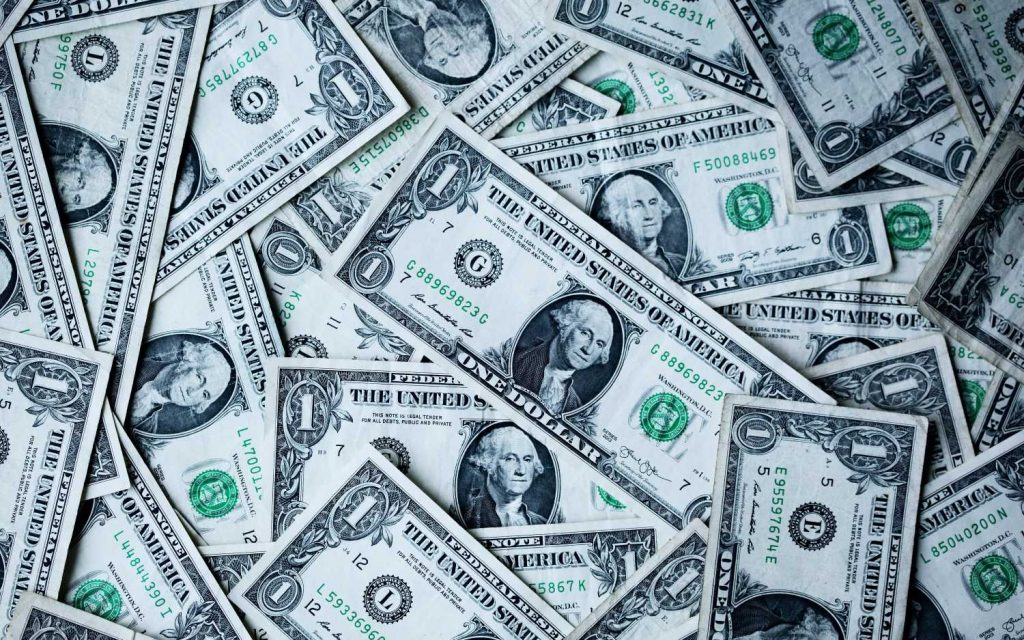 Auftragsverarbeitungsvertrag mit Steuerberater