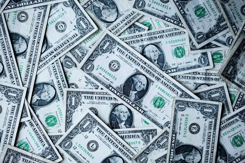 Lohn- & Gehaltsbuchhaltung durch den Steuerberater: Auftragsverarbeitung - ja oder nein