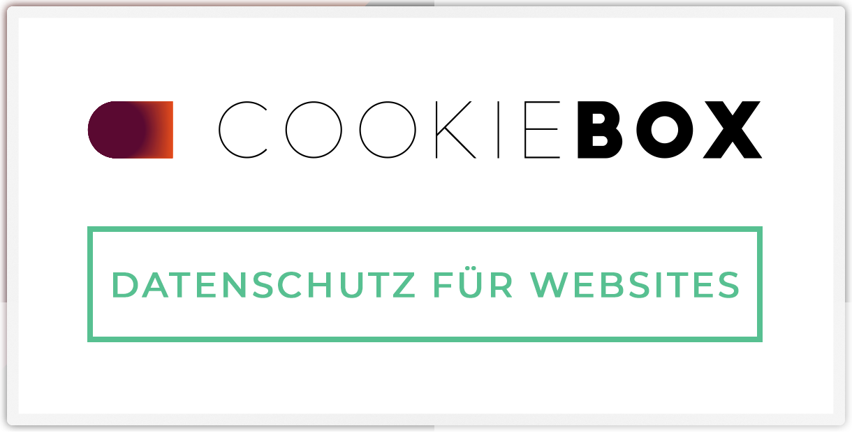 Cookiebox-datenschutz-as-a-service