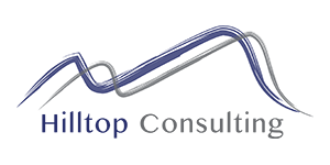 Hilltop Consulting GmbH Münster
