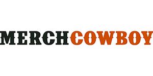 Merchcowboy GmbH in Münster