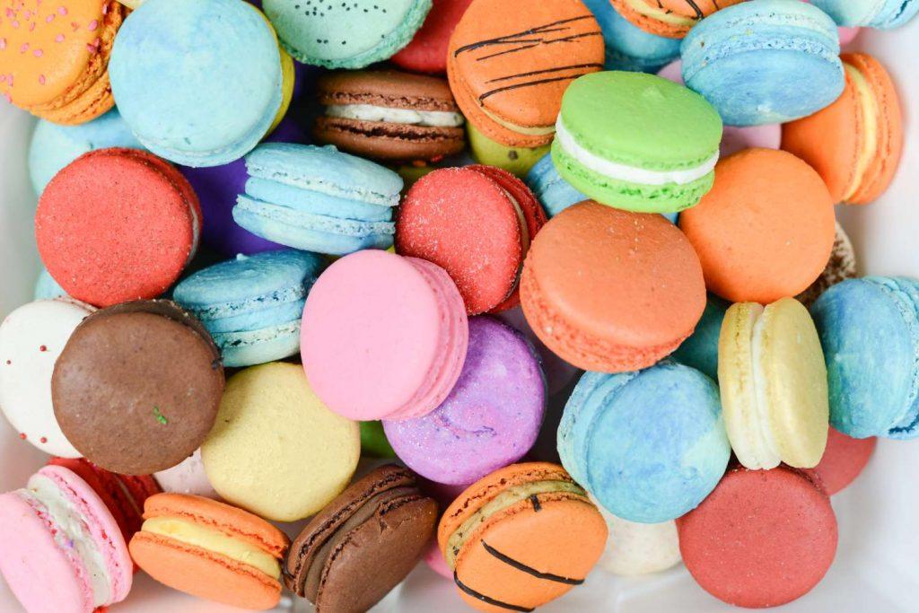 Cookie-Banner sind Pflicht nach DSGVO