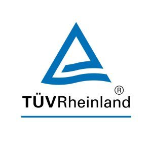 TÜV Rheinland Datenschutzzertifizierung