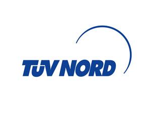 TÜV Nord Datenschutzzertifizierung