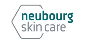 neuborg Skincare
