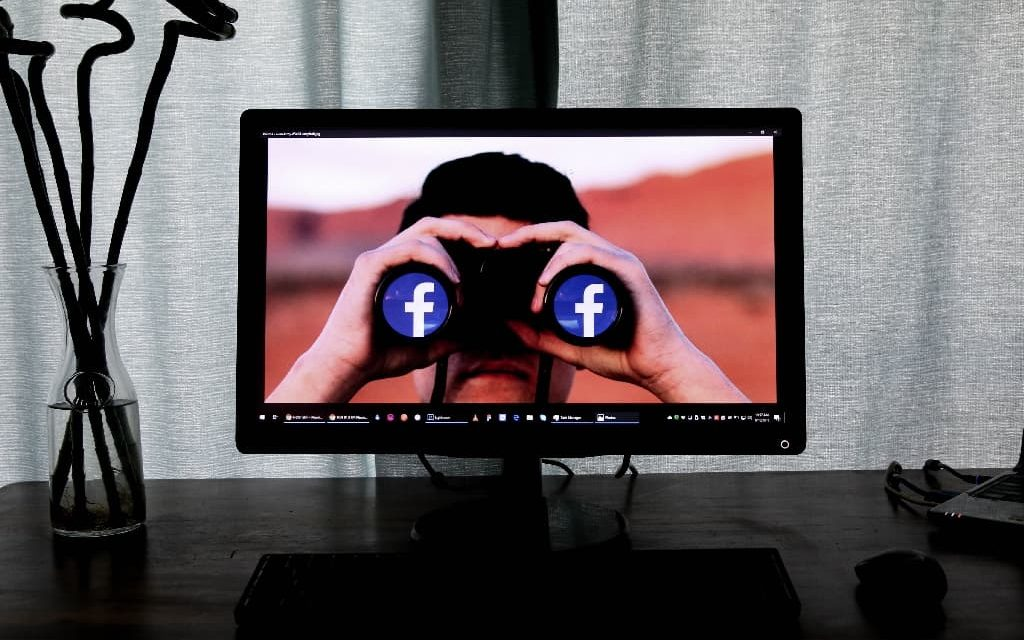 Facebook und das EUGH Urteil