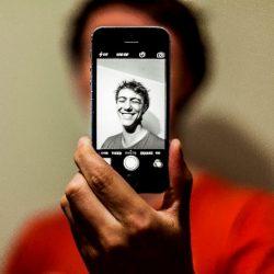 FaceApp – viele Gesichter, wenig Datenschutz