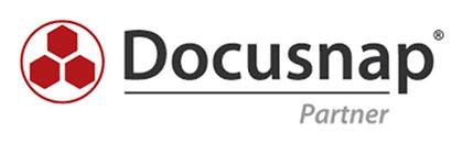 Datenschutzberatung für Docusnap