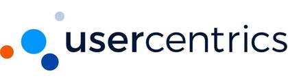 Datenschutzberatung für usercentrics