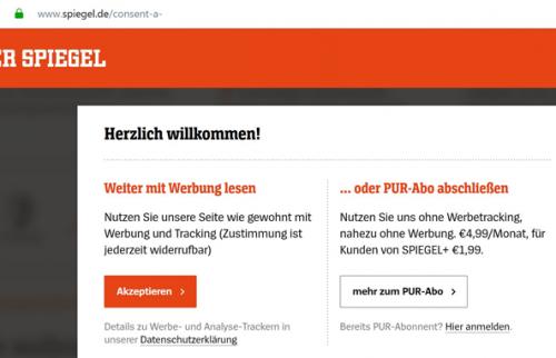 Spiegel_Consent