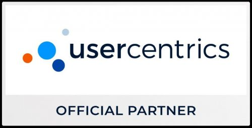 uc-official-partner