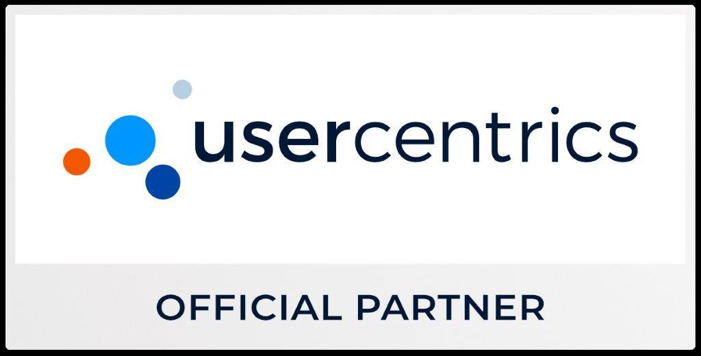 uc-official-partner_Logo (002)