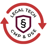 legal-tech-DSE-CMP