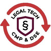 legal-tech-DSE-CMP