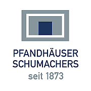 Pfandhäuser Schumachers