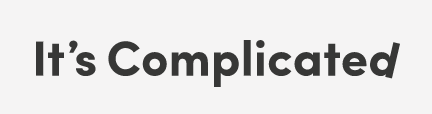 logo-itscomplicated