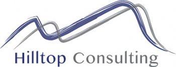 logo_hilltop