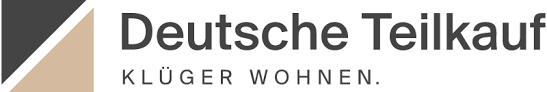 Externer Datenschutzbeauftragte Düsseldorf: Projektbeipsiel