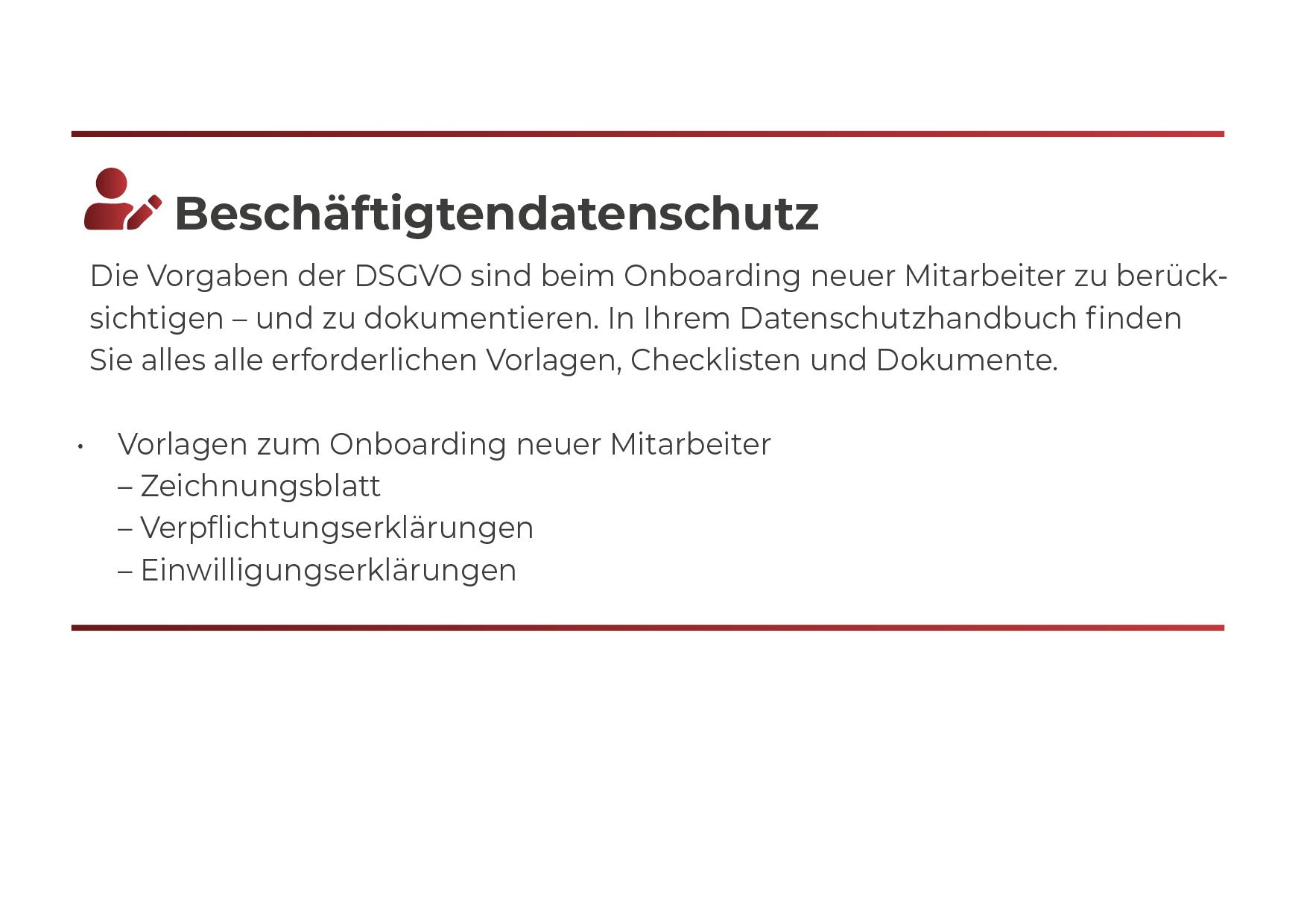 OD_Besch