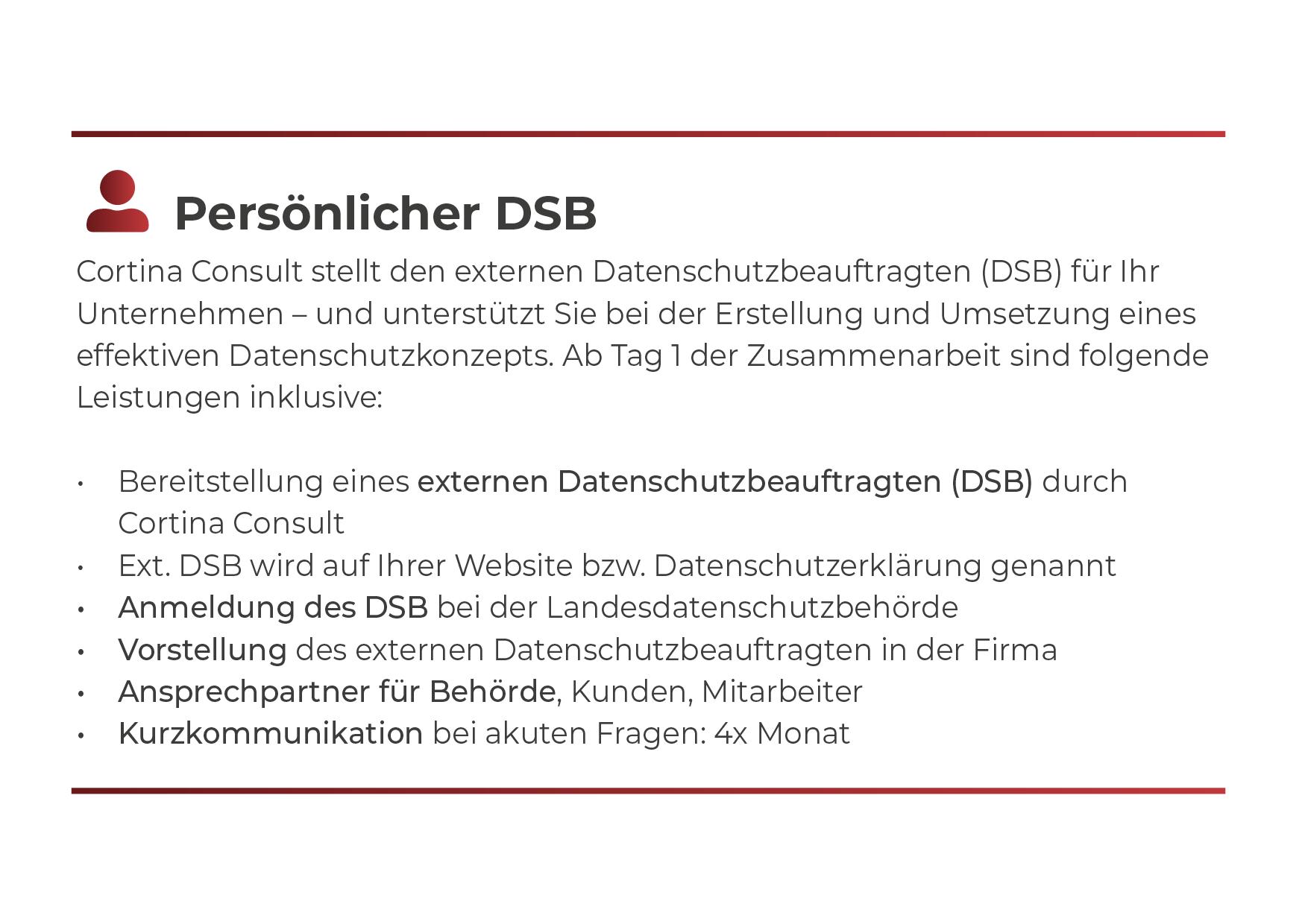 OD_DSB