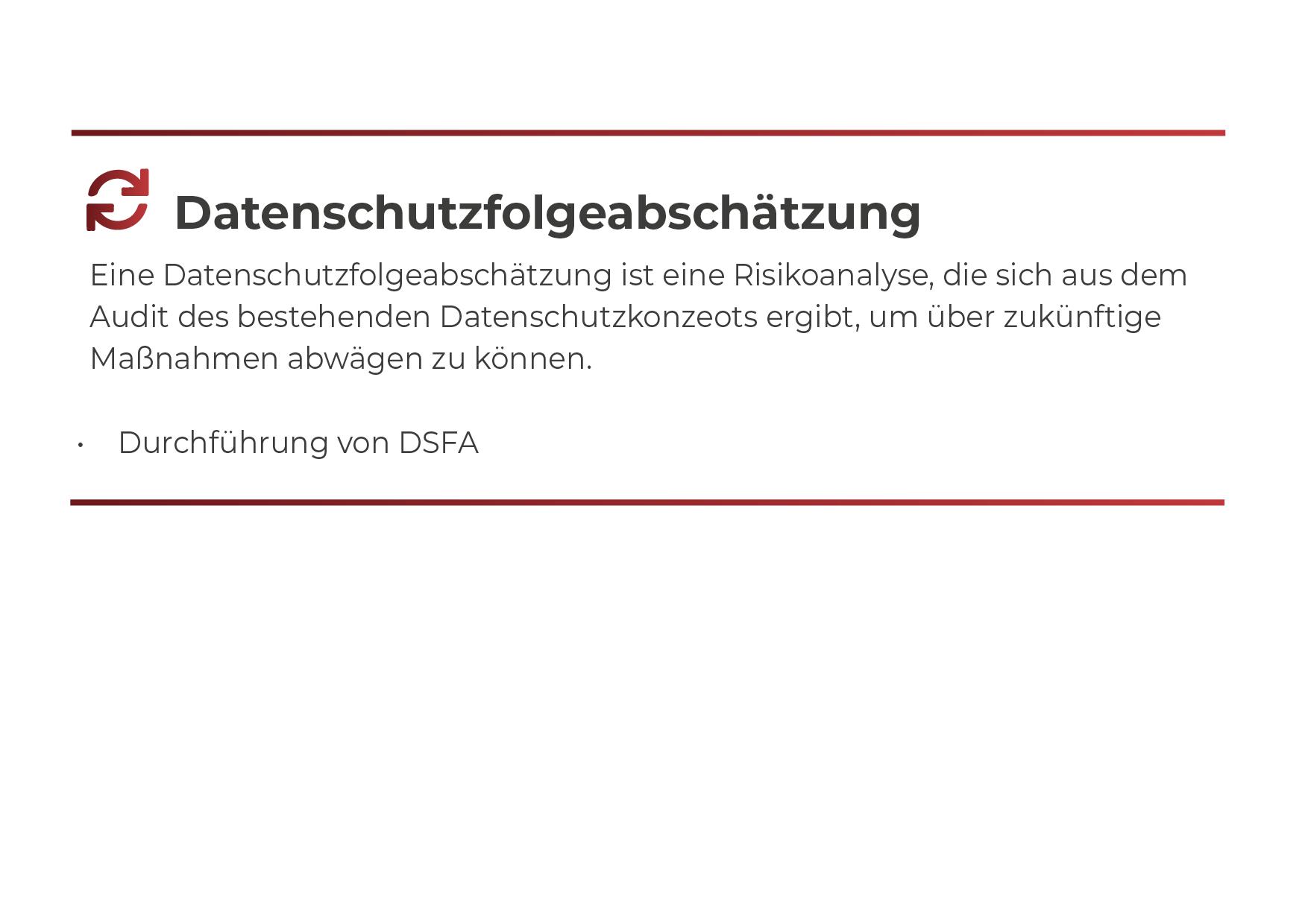 OD_DSFA