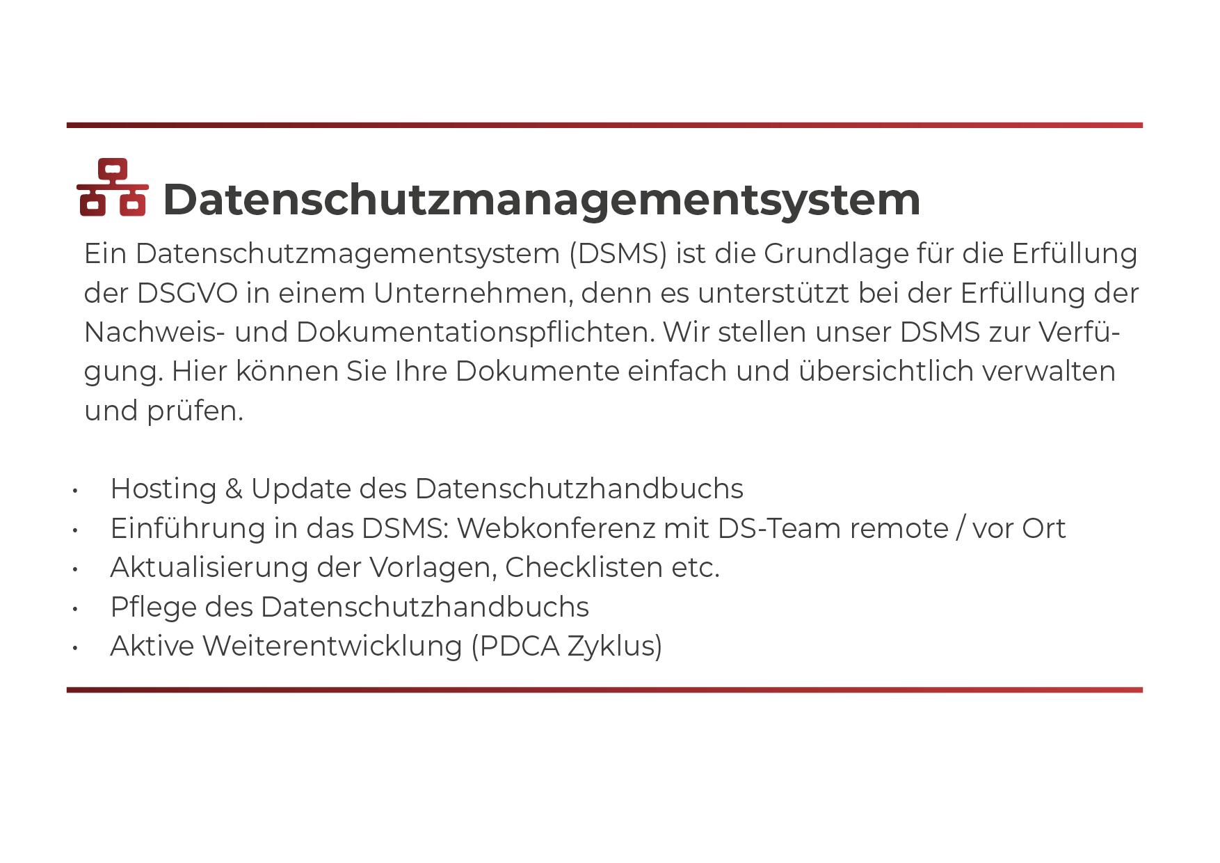 OD_DSMS