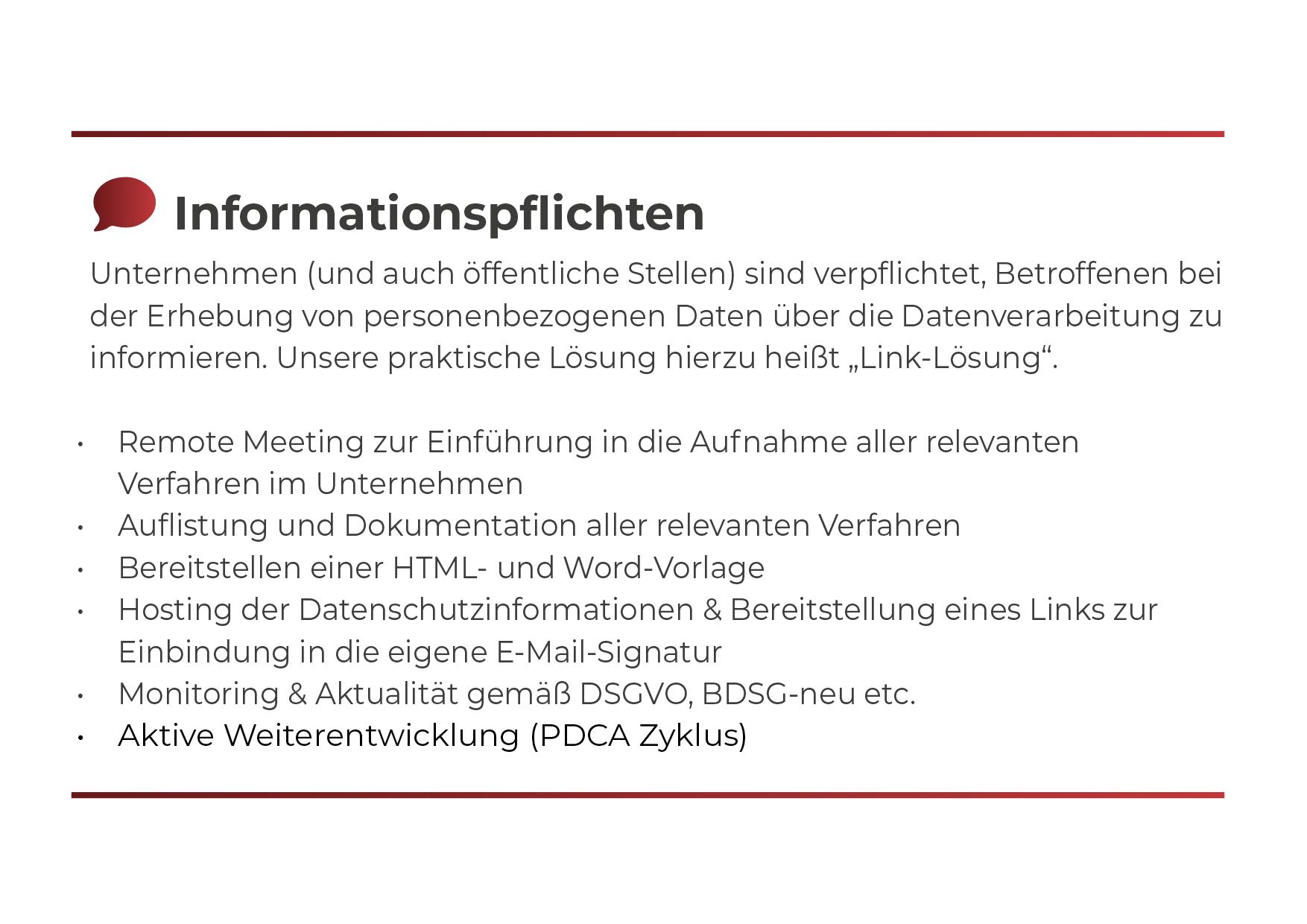 OD_Info