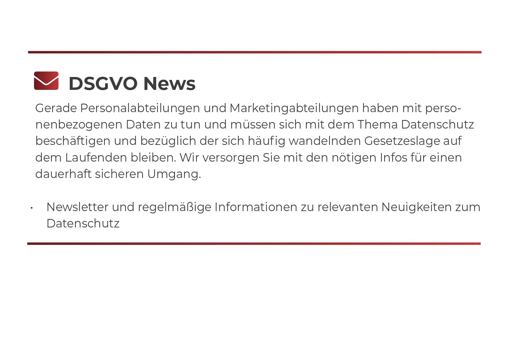 OD_News