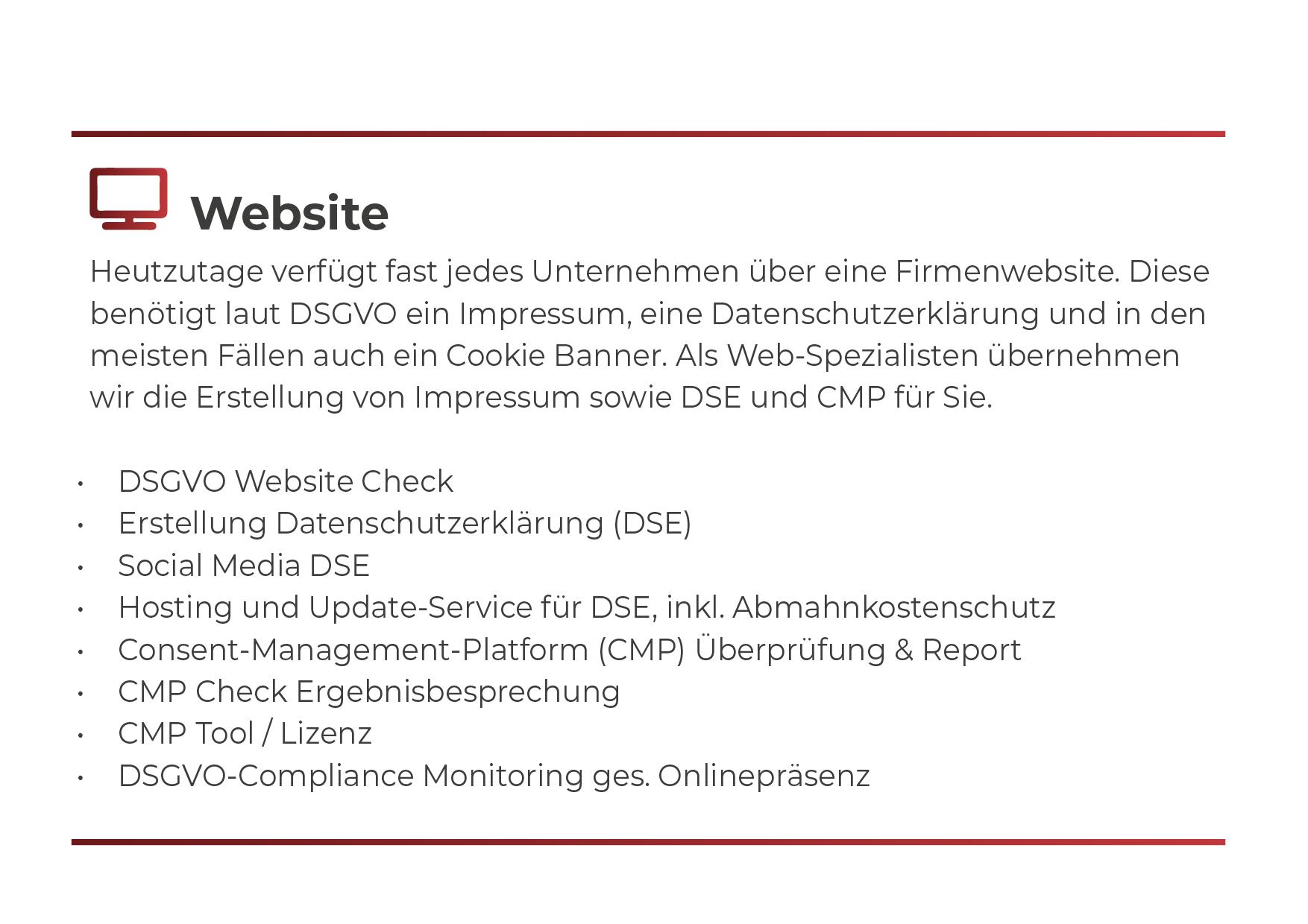 OD_Website