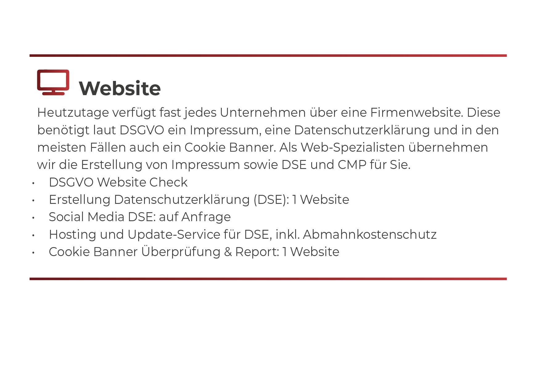 S_website