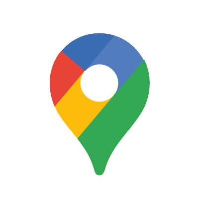 google maps datenschutzkonform auf website einbinden
