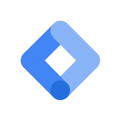 integration google tag manager