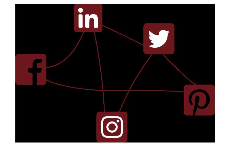 sociall_media
