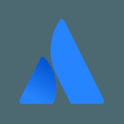 Service Desk mit Atlassian Software