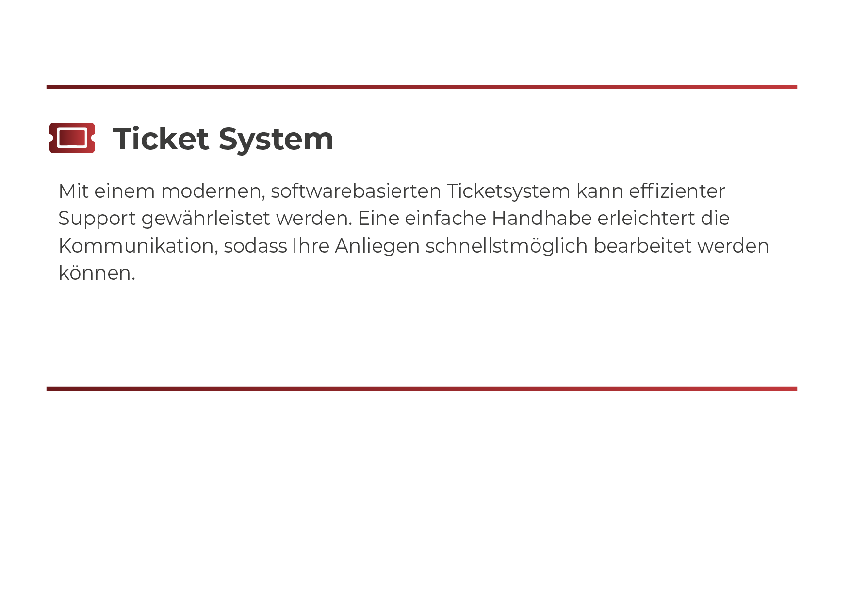 S_Ticket