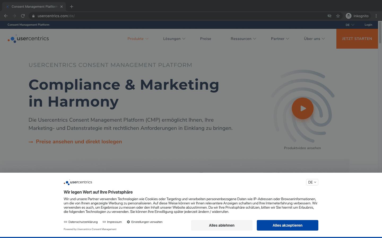 Usercentrics_V2_Design