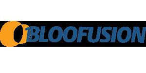 bloofusion