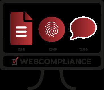compliance_produkte