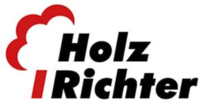 holz-richter