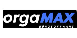 orga-max