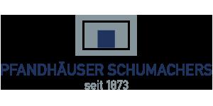 schumachers