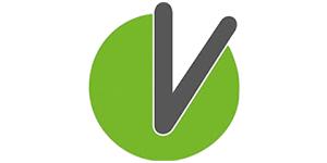 viktat_