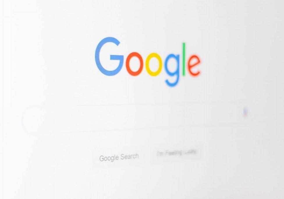 Google Analytics datenschutzkonform verwenden - 6 Punkte Checkliste