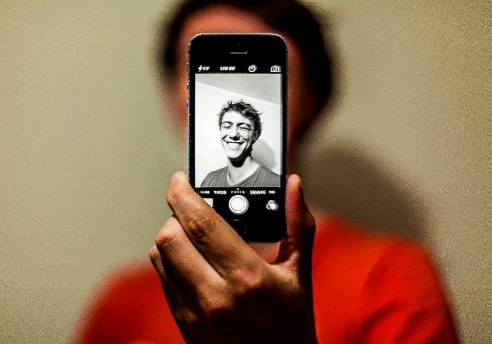 Geht die Datensicherheit durch Nutzung von FaceApps verloren?