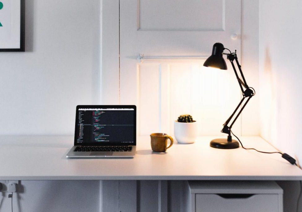 Wie Sie im Home-Office DSGVO-konform arbeiten