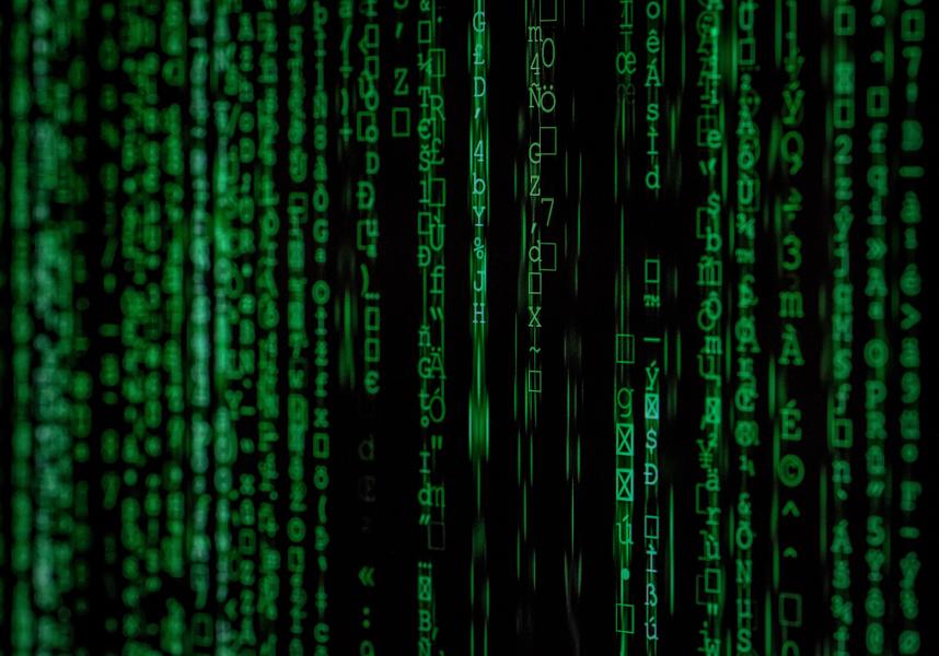 microsoft exchange server sicherheitslücke
