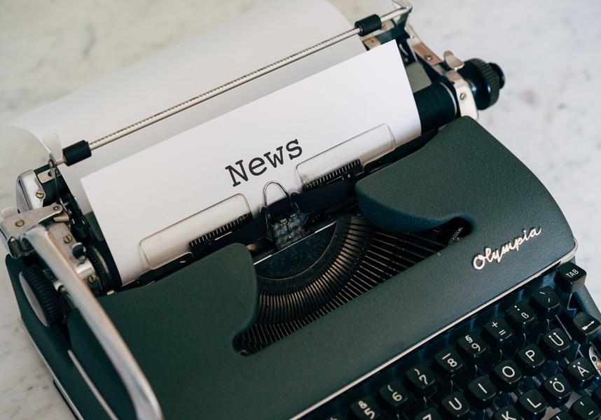newsletter_marketing_dsgvo