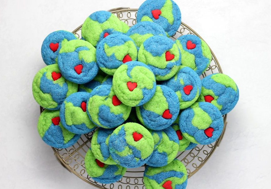 Wie Cookies das Onlinemarketing unterstützen