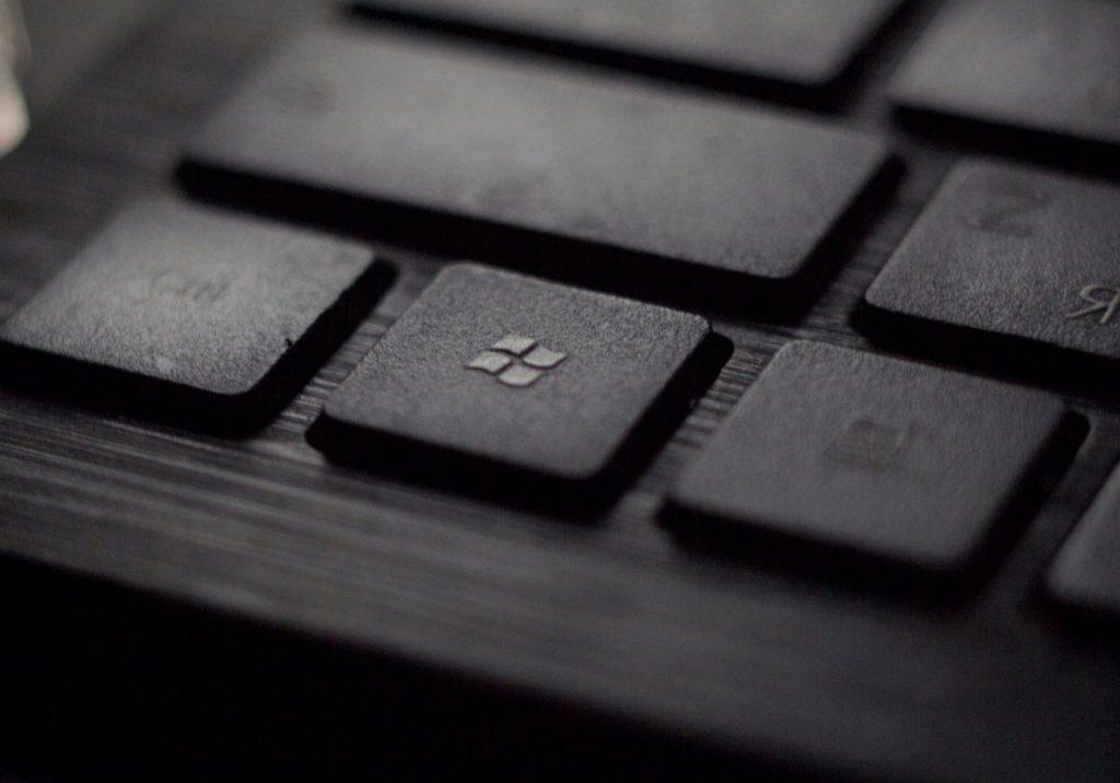 Microsoft 365 DSGVO-konform