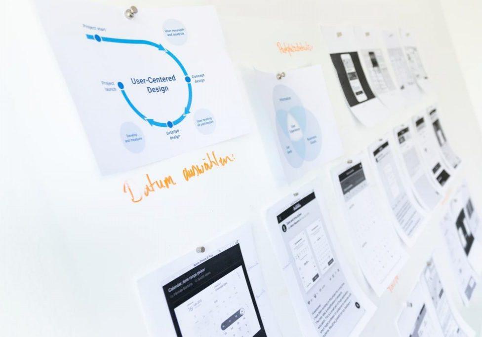 Usercentrics: Auf Knopfdruck DSGVO-konform
